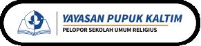 Yayasan Pupuk Kaltim