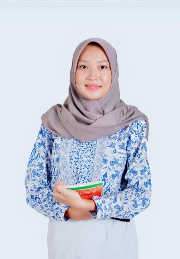 Juara 2 Lomba Video Kreatif Protokoler Kesehatan 3M Tingkat Provinsi Kalimantan Timur