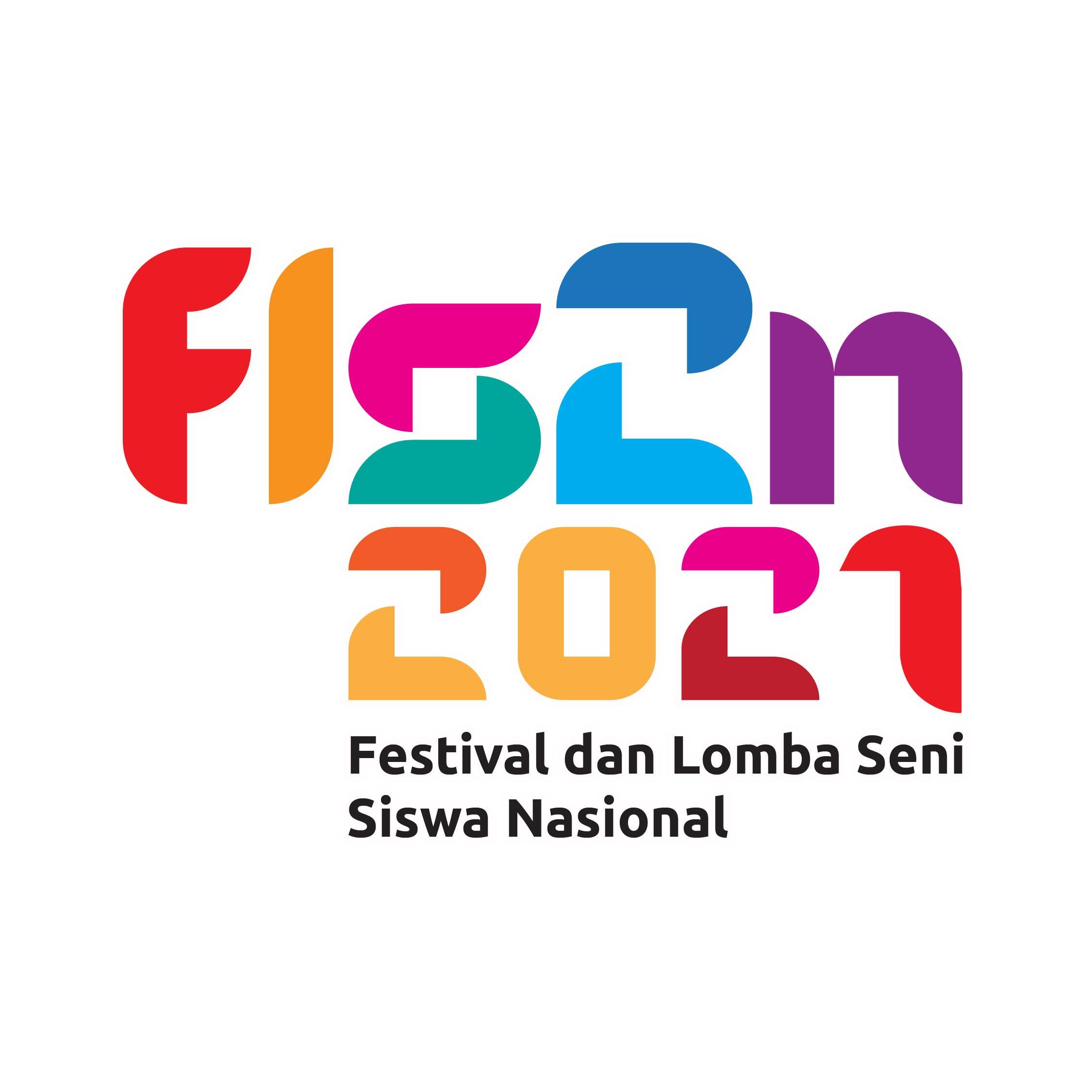 7 SISWA SMA YPK MASUK PERINGKAT 10 BESAR DALAM AJANG FESTIVAL LOMBA SENI SISWA NASIONAL (FLS2N) TINGKAT PROVINSI 2021